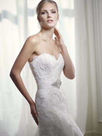divina-sposa-robe-mariee-172-34.jpga.jpg