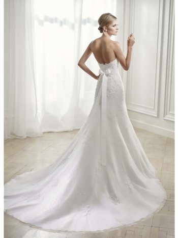 divina-sposa-robe-mariee-172-34.jpgb.jpg