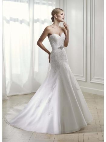 divina-sposa-robe-mariee-172-34.jpg