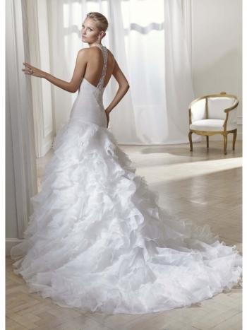 divina-sposa-robe-mariee-172-05.jpga.jpg