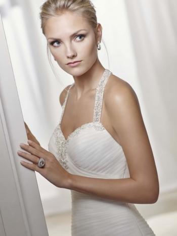 divina-sposa-robe-mariee-172-05.jpgb.jpg