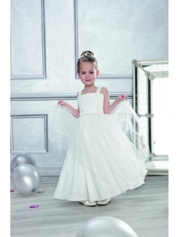 dress_91916-065.jpg