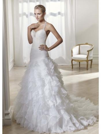 divina-sposa-robe-mariee-172-05.jpg