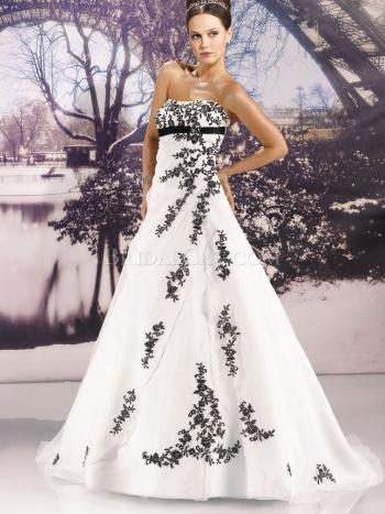 Miss-Paris-173-12-a.jpg